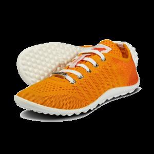 Leguano Go – Oranssi