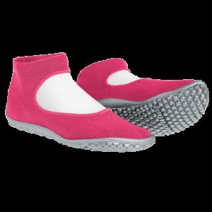 Lasten Ballerina – Pinkki